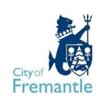 City of Freo Logo