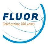 Fluor_Australia