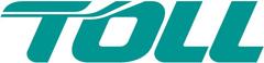 Toll_Green_Logo