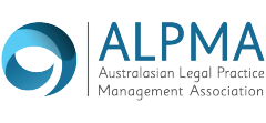 ALPMA - Australasian Legal Practice Management Association