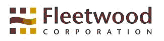 Fleetwood Corporation